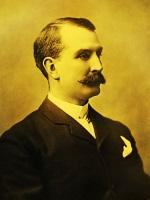 Alexander Grigor Allan, c.1893