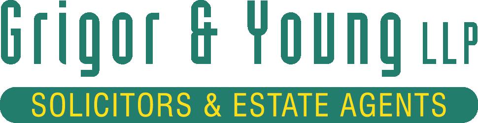G&Y Logo
