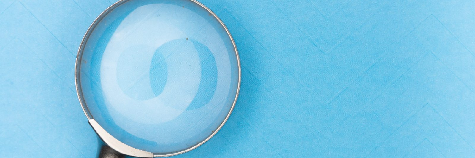 Search - magnifying glass