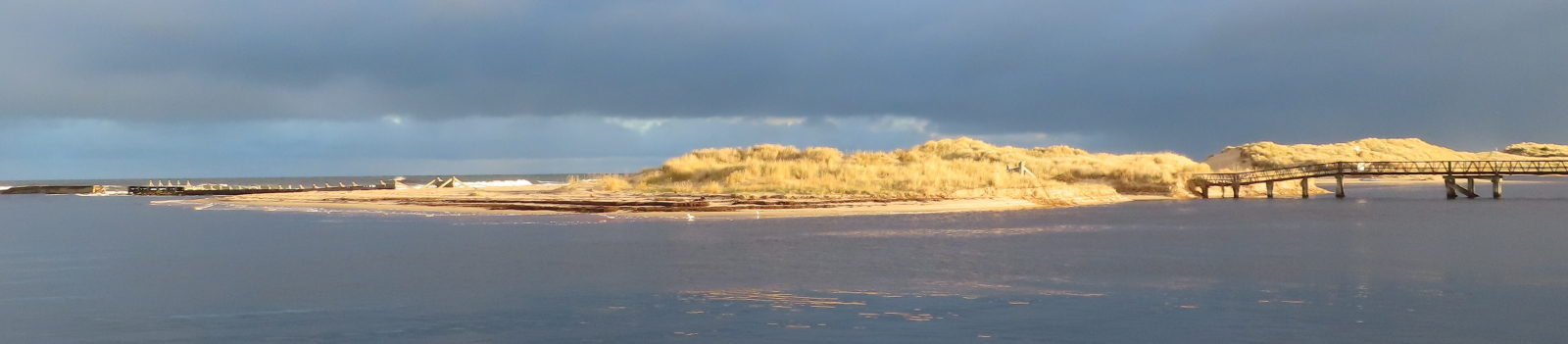 East-Beach-Lossiemouth-Moray