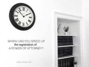 Clock-and-bookshelves-in-Elgin-offices-of-Grigor&YoungLLP