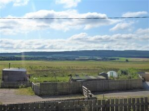 Plot At Easter Wards, Mosstowie, Elgin IV30 8XE