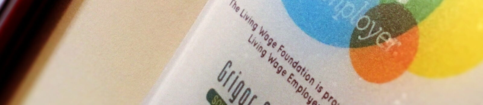 G&Y-Real-Living-Wage-Accreditation